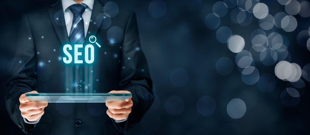 Best SEO Tips for Financial Advisors