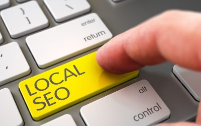 How Local SEO and Google+ Can Make the Difference for Financial Advisors